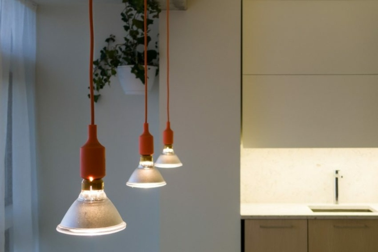 iluminación interior-techo-diseno-Miguel-Marcelino