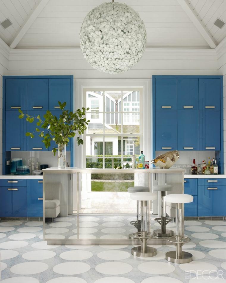 isla-espejo-muebles-azules-opciones