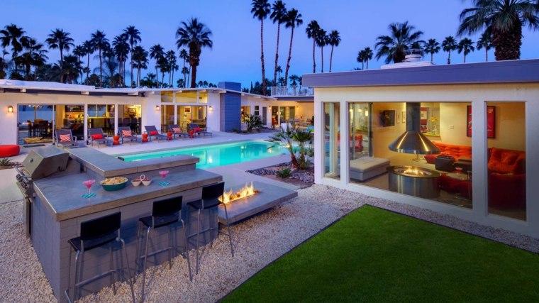 jardin-cocina-aire-libre-piscina-ideas