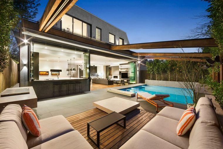 jardin-diseno-moderno-espectacular-opciones