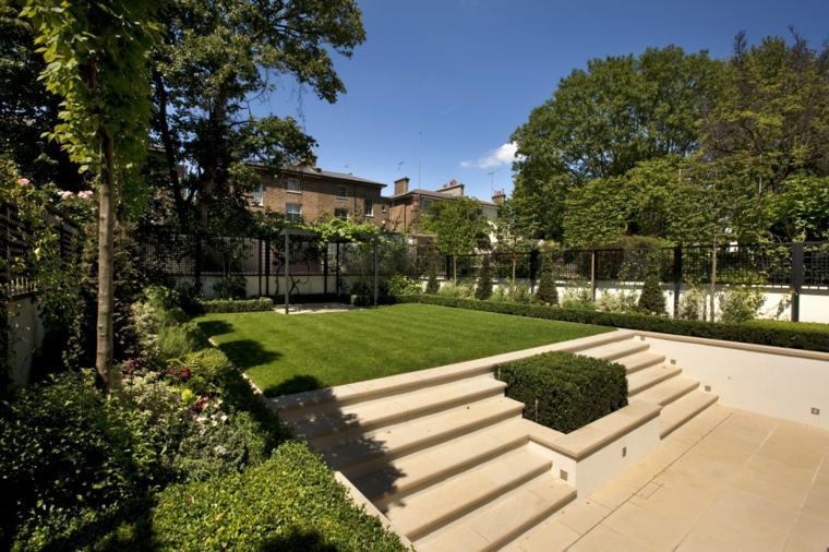 jardin-escaleras-opciones-modernas