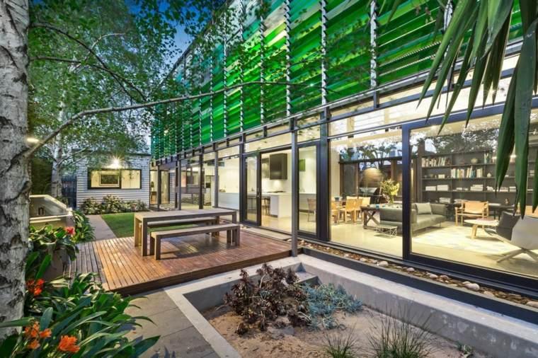 jardin-opciones-paisajimos-disenos-modernos