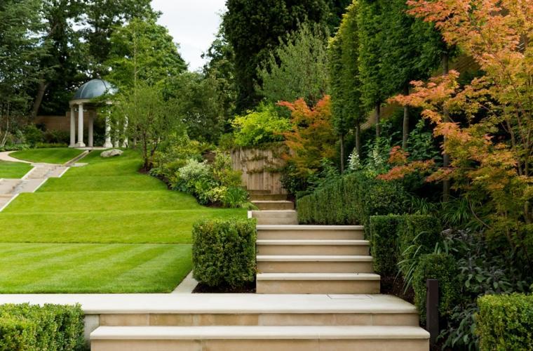 jardin-terrzas-opciones-estilo-moderno-diseno