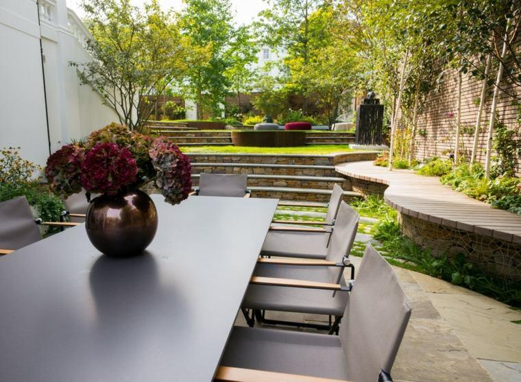 jardinterrzas-opciones-originales