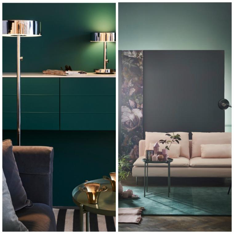 lamparas-modernas-ikea-colores-diseno