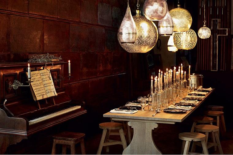 manualidades-de-navidad-botellas-vino-opciones-decoracion