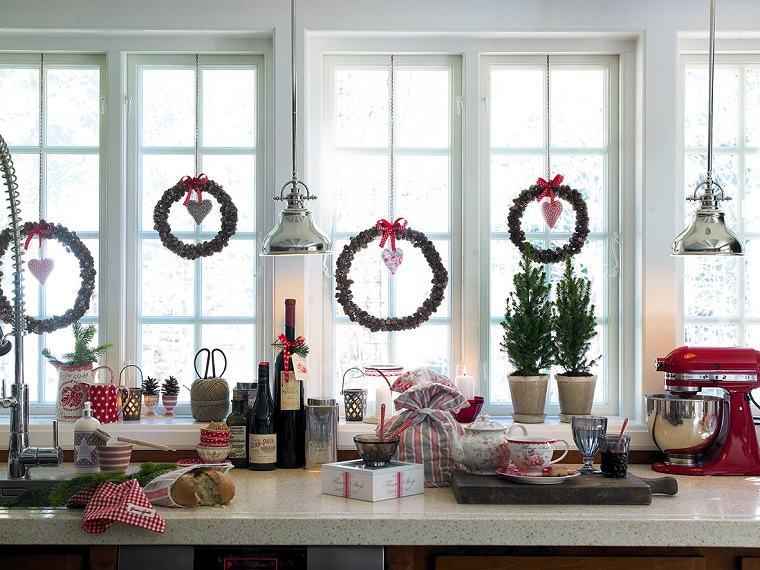 manualidades-de-navidad-opciones-decoracion-ventana-ideas