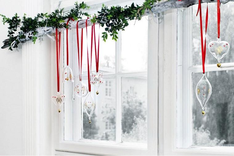 manualidades-de-navidad-opciones-decoracion-ventana