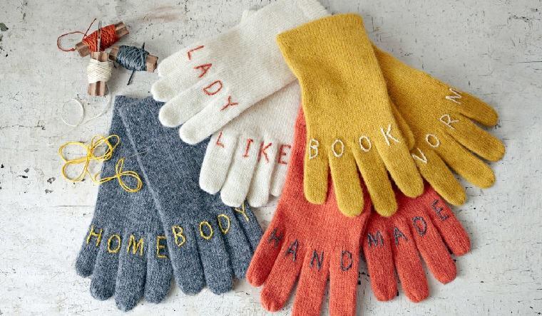 manualidades-para-adultos-guantes-ideas-modernos