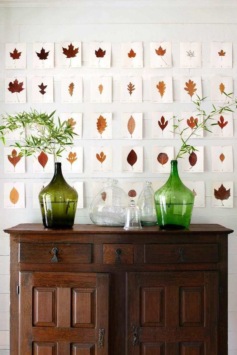 manualidades para adultos-ninos-decorar-casa