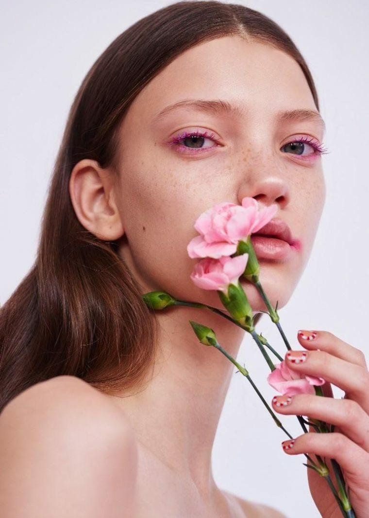 maquillaje de ojos-tendencias-2017-estilo