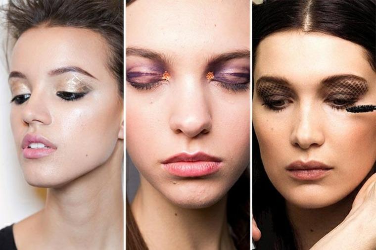 maquillaje-de-ojos-tendencias-2017-inspiracion