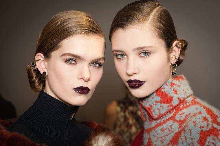 maquillaje-de-ojos-tendencias-2017-labios