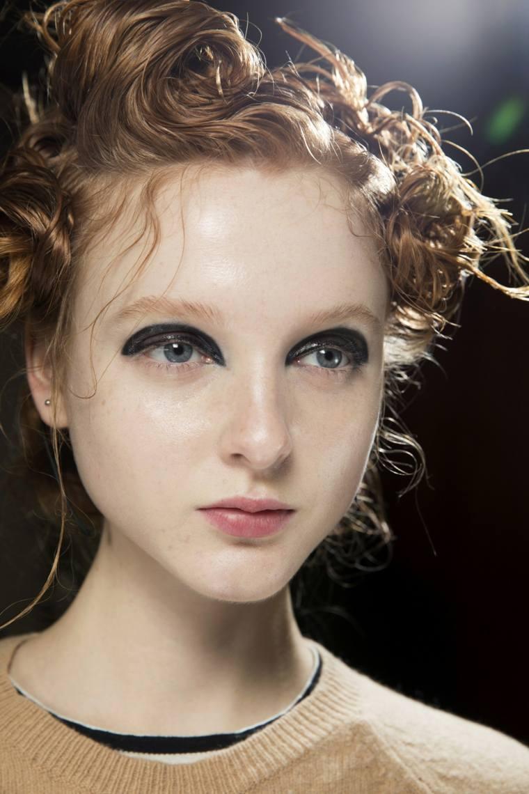 maquillaje-de-ojos-tendencias-2017-modelos