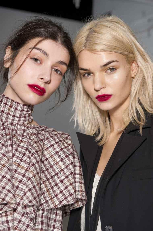 maquillaje-de-ojos-tendencias-2017-opciones-otono