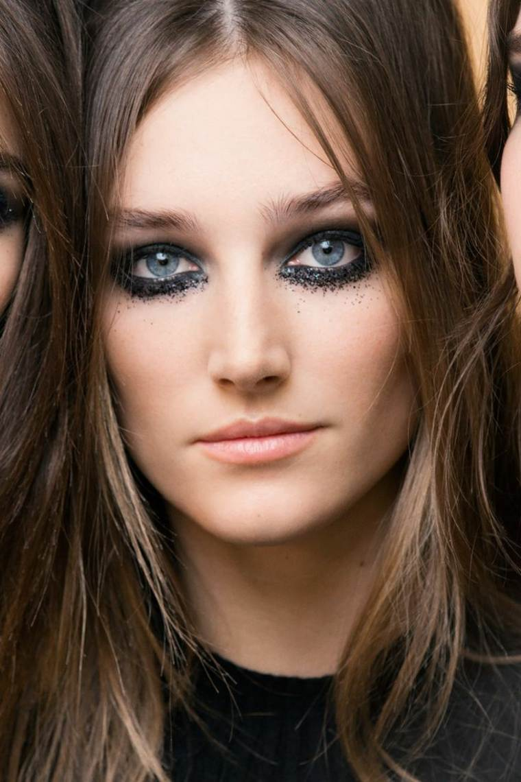 maquillaje-de-ojos-tendencias-2017-otono