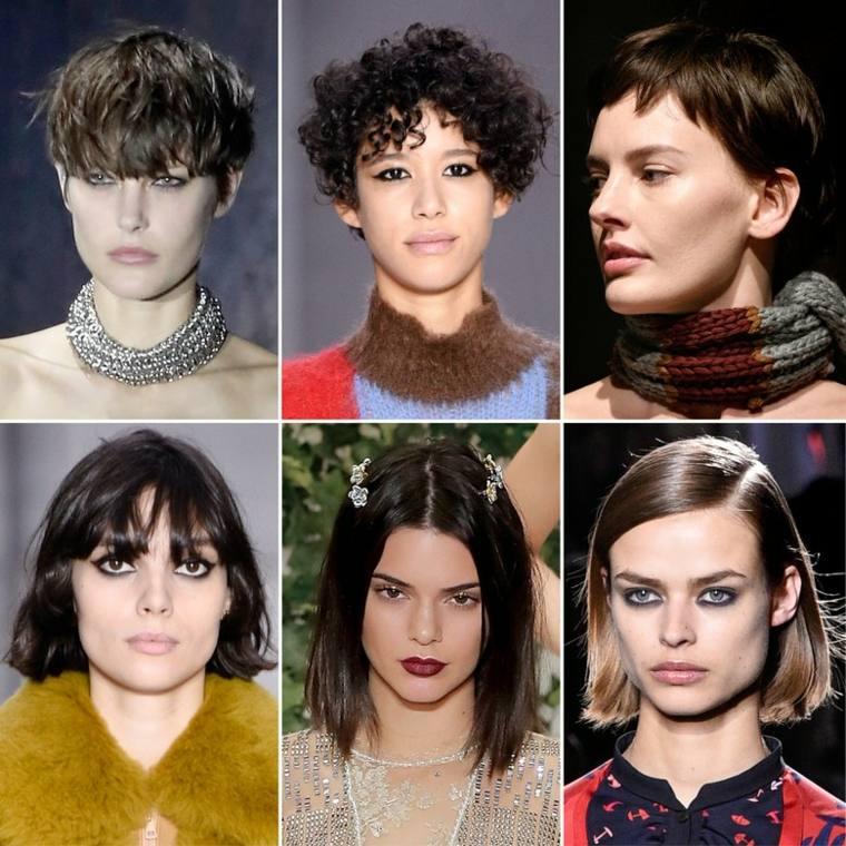 maquillaje-de-ojos-tendencias-2017-varias-opciones
