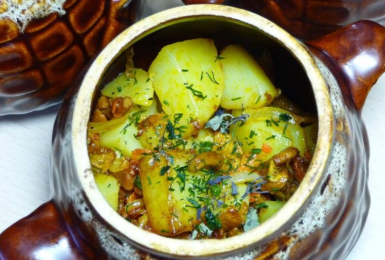 menu-semanal-opciones-originales-patatas