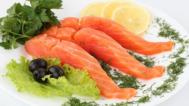 menu semanal sano-comida-pescado-opciones