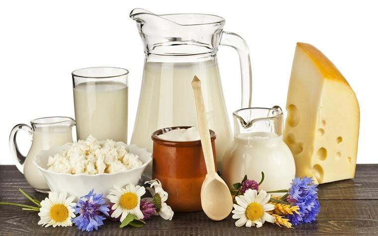 menu-semanal-sano-componentes-lactaceos