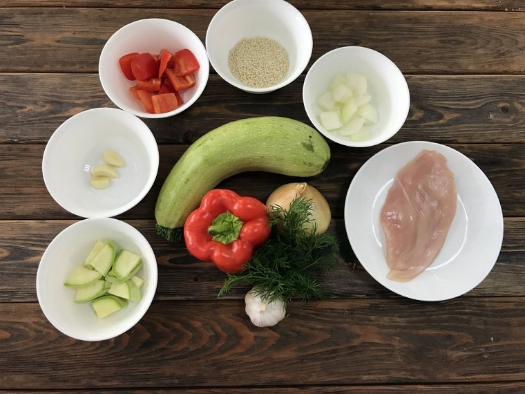 menu semanal sano-componentes-nutricion