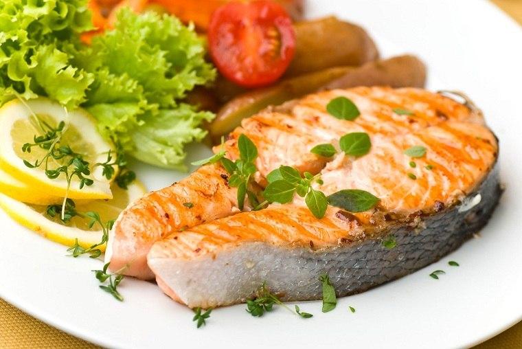 menu semanal sano-ideas-comidas-otono