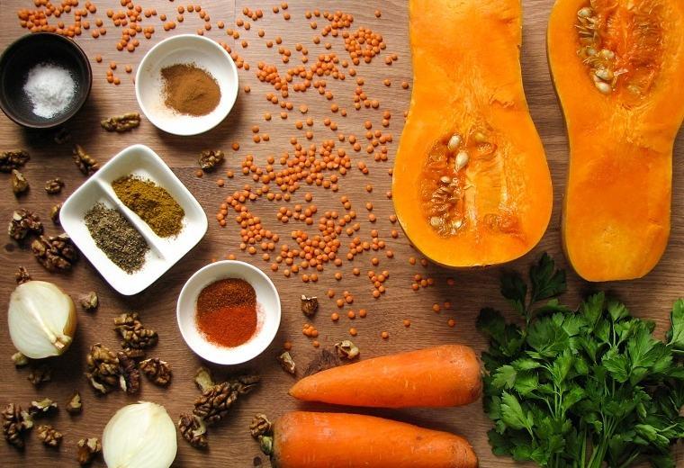 menu-semanal-sano-calabaza-zanahorias-otono