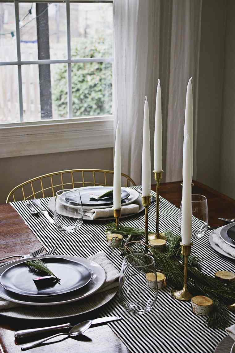 mesa-centro-estilo-escandinavo