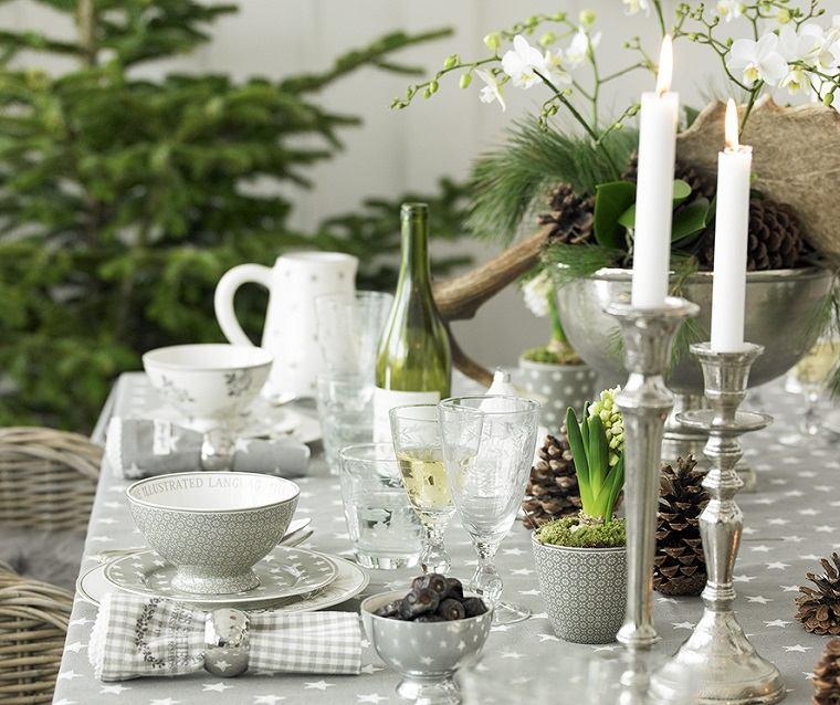 mesa-decoracion-diseno-estilo-escandinavo-opciones