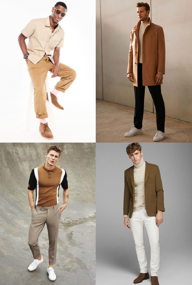 moda-hombre-colores-neutrales-opciones-estilo