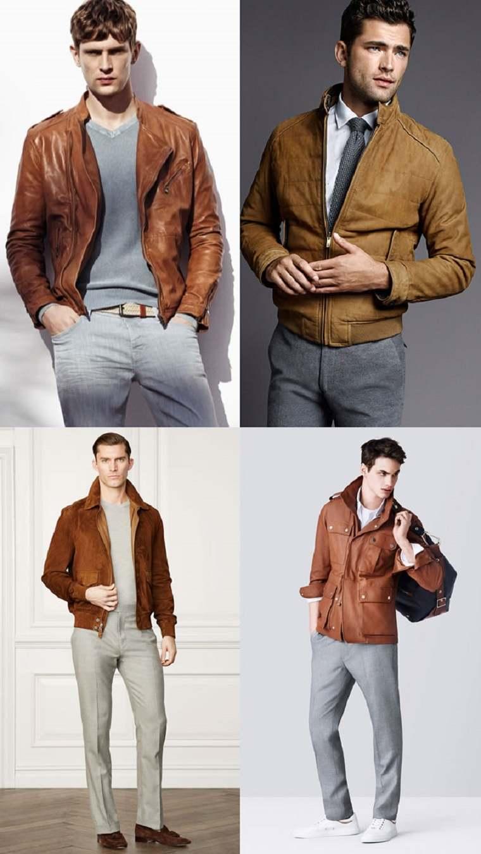 moda-hombre-colores-neutrales-opciones