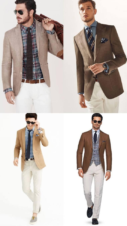moda-hombre-disenos-modernos-2017-colores-estilo