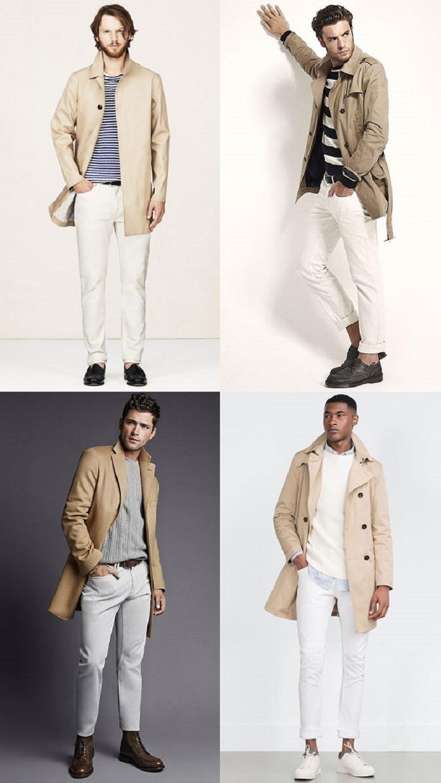 moda-hombre-disenos-modernos-2017-colores-neutrales