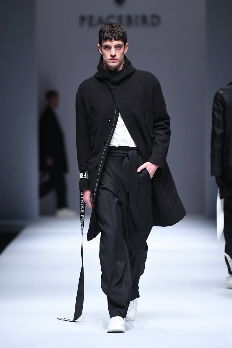 moda-hombre-estilo-original