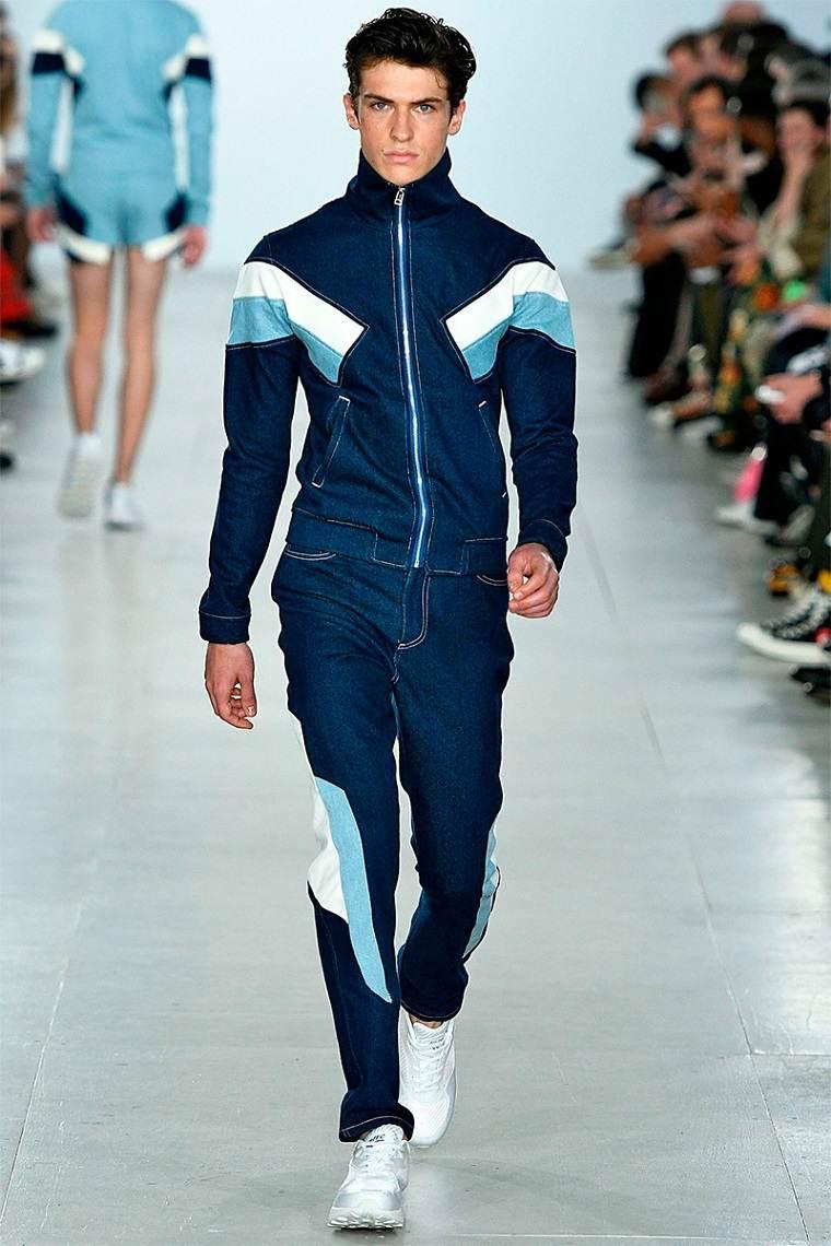 moda hombre-ropa-deportiva-retro-marcas-estilo
