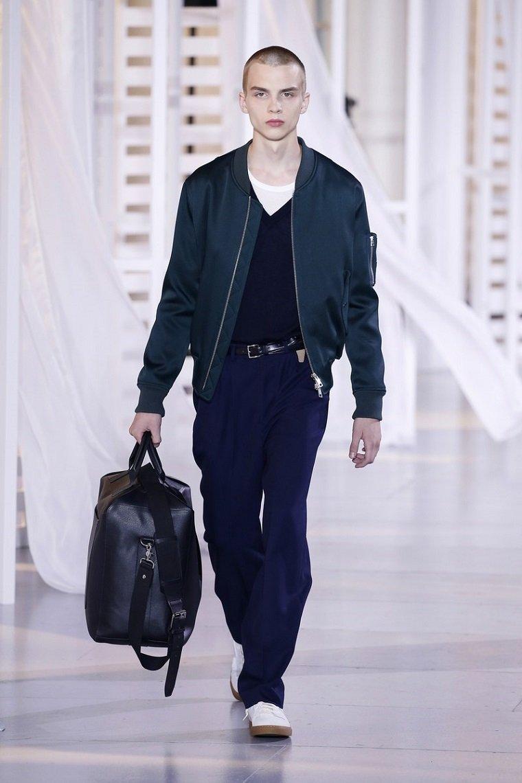 moda-hombre-ropa-pantalones-estilo-urbano