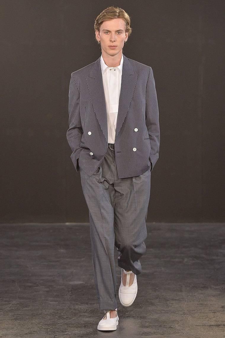 moda-hombre-ropa-pantalones'anchos