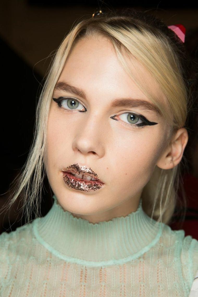 moda-maquillaje-tendencias-2017-otono