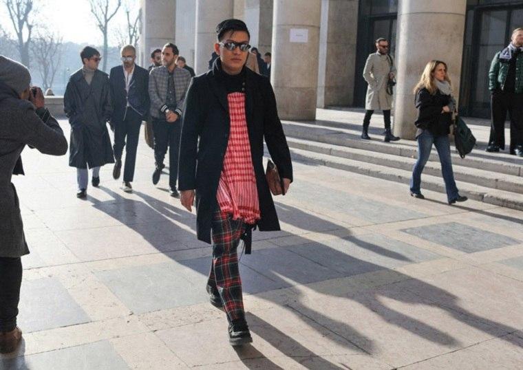 moda-otono-invierno-estilo-casual-disenos-modernos