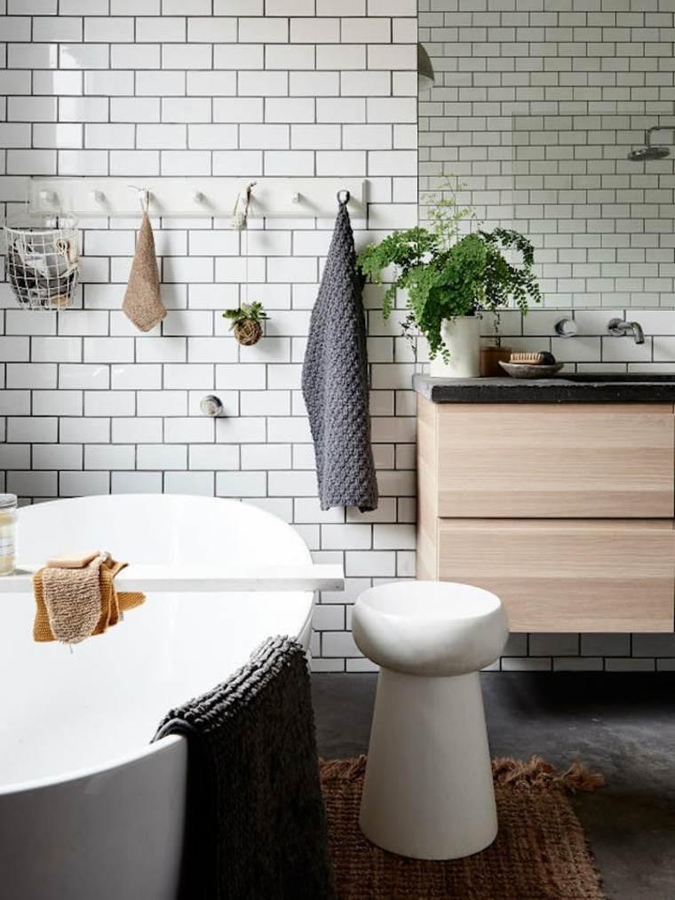 muebles-bano-diseno-madera-natural