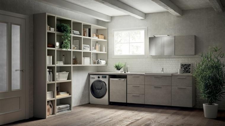 muebles-de-bano-modernos-diseno-espacios-amplios