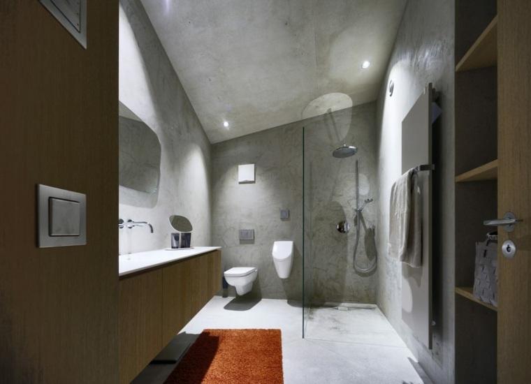muebles de baño modernos diseno-pavol-mikolajcak