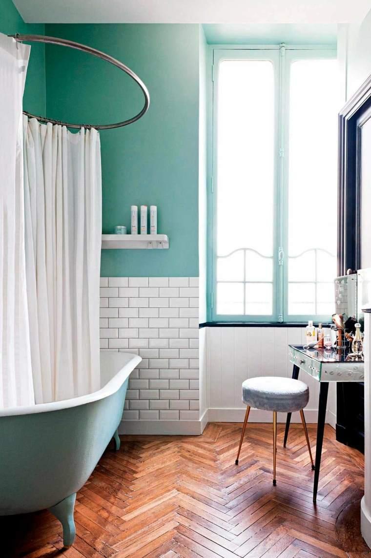 muebles-de-bano-modernos-estilo-original-maquillaje
