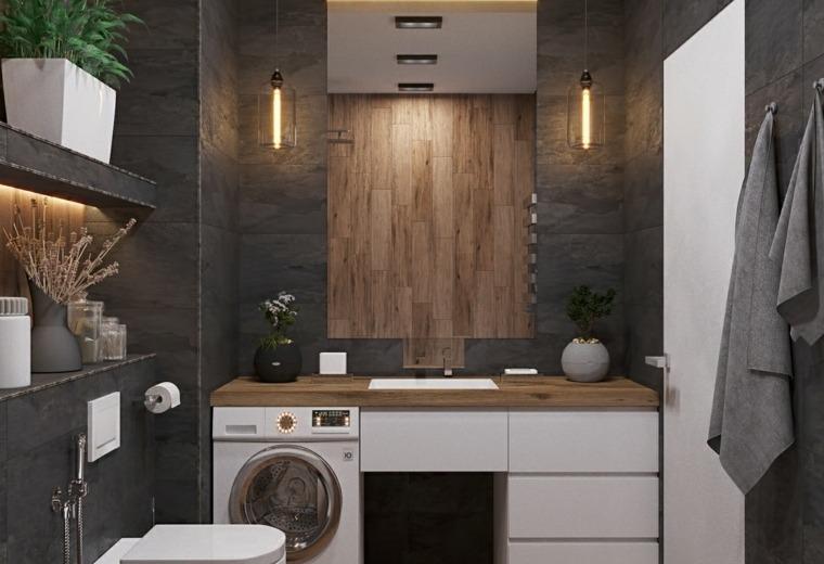 muebles-de-bano-modernos-opciones-contemporaneas