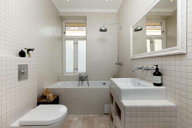 muebles-de-bano-modernos-opciones-mosaico
