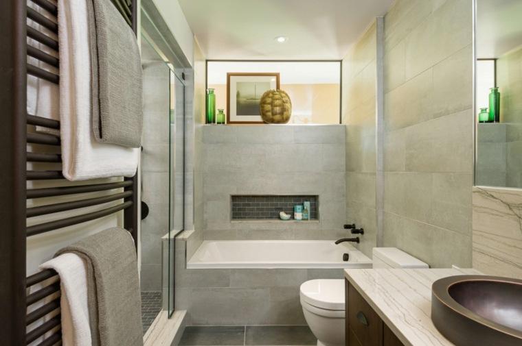 muebles-de-bano-modernos-opciones-originales-2017
