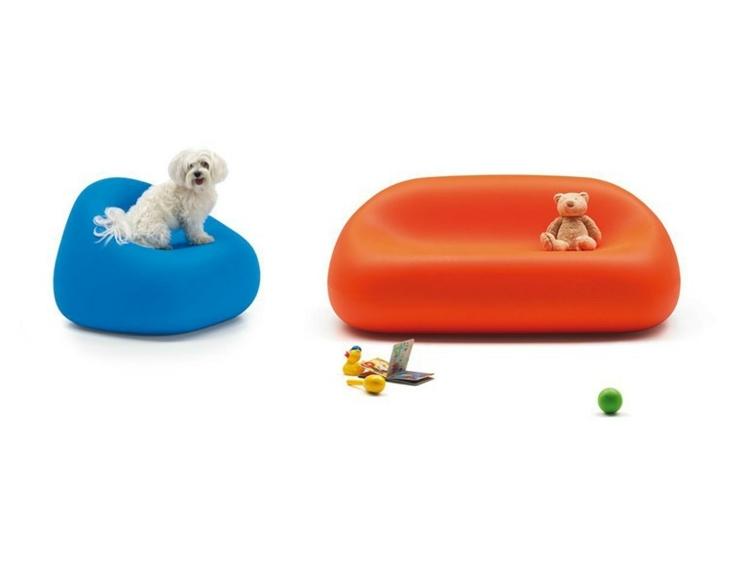 muebles infantiles ideas comodas