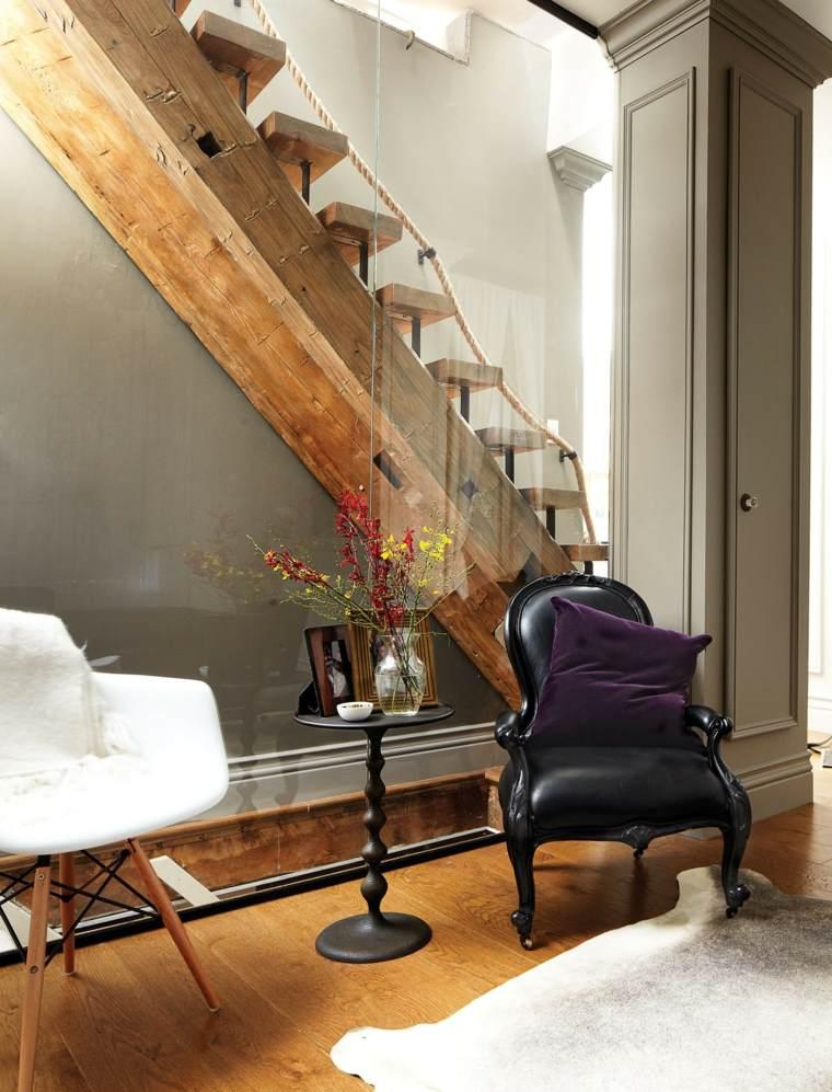 muebles-recibidor-pasillo-entrada-sillon