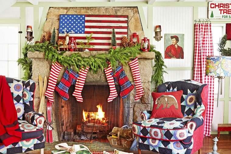 navidad-decoracion-opciones-modernas