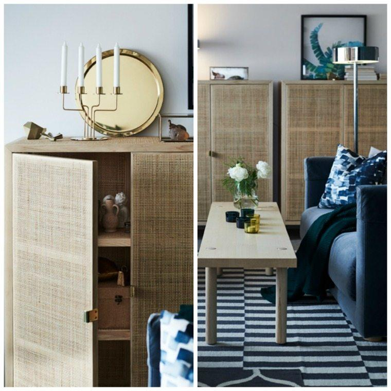 nuevo-catalogo-ikea-2018-muebles-salon